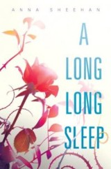 Capa: A Long, Long Sleep