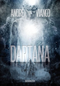 Dartana (André Vianco)